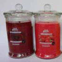 Scented Candles (RAV-SC300)