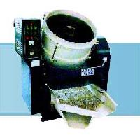 Model Code : CDAW 120 Disc Finishing Machine