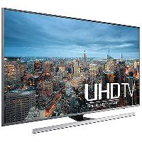 Samsung Un85s9vf 85 Frameless Uhd 4k 3d Smart Led Tv