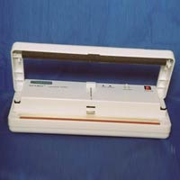 Mini Vacuum Sealing Machine