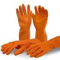 Gloves - Manufacturer, Exporters and Wholesale Suppliers,  Tamil Nadu - AGS Scientific Company
