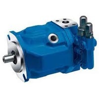 Hydraulic Pumps - Manufacturer, Exporters and Wholesale Suppliers,  Maharashtra - Renuka Engg. Works