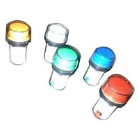 Led Indicating Lamps