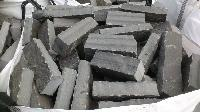Natural Building Stone