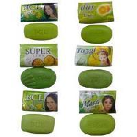 Soap Packaging Material 006