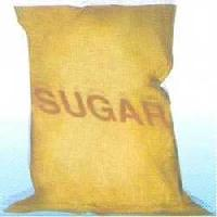Sugar Packaging Material - New Packaging Industry L.l.c
