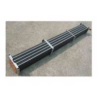 Automobiles Air Conditioner Coils