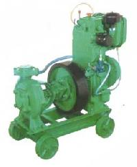 Diesel Pumps