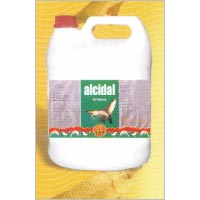 Alcidal Feed Supplement