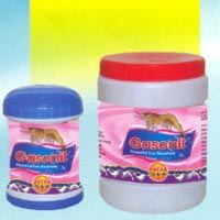 Gasonil Feed Supplement