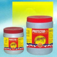 Protector+ Feed Supplement