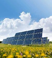 Solar Grid Power Plant - Manufacturer, Exporters and Wholesale Suppliers,  Gujarat - Nine Star Systems
