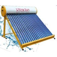 Ultrasun Solar Water Heater