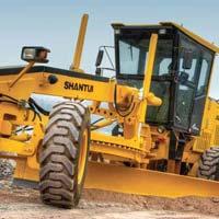 Malaysia Construction Equipment Construction Equipment