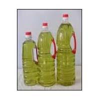 Datec Edible Oils Sdn.