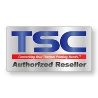 Tsc Printer Repair
