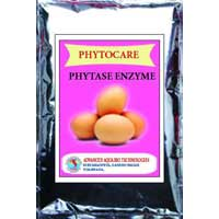 Phytocare-poultry Feed Supplement With Phytase Enzyme