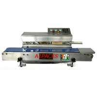pouch sealing machine price