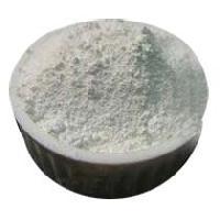 Titanium Dioxide Rutile (pr-950)