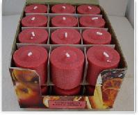 votives candles