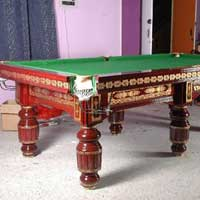 French Pool Table Manufacturers Suppliers Amp Exporters