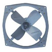 Turbo Exhaust Fan