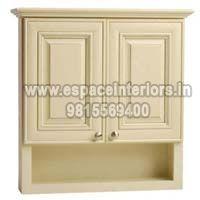 bathroom vanity cabinet manufacturers suppliers exporters in
