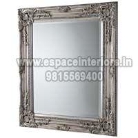 Living Room Wall Mirror