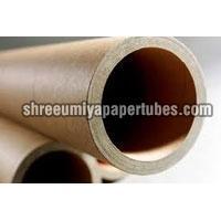 Big Paper Tubes
