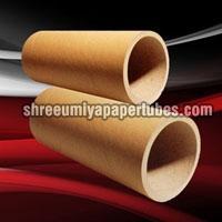 Tissue Paper Tubes