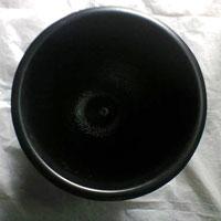 Knead Bowl Bakery Machine Part