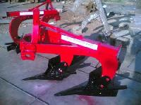 Mounted Mb Plough