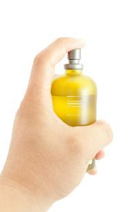 Perfume Air Freshener