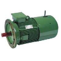 Electric Vibratory Motors Manufacturers Suppliers