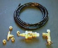 Air Compressor Valve Kit