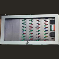 Key Management System