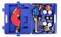 Gas Welding Equipments