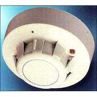wireless smoke detector in goa manufacturers and suppliers india. Black Bedroom Furniture Sets. Home Design Ideas