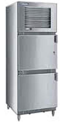 Four Door Vertical Refrigerator Manufacturers Suppliers