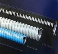 Clolur Coated Flexible Conduit
