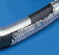 Steel Braided Flexible Conduits