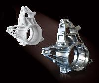 Cnc Machined Auto Parts