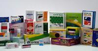 logos printing services