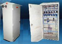 Dm Water Plant Automation System