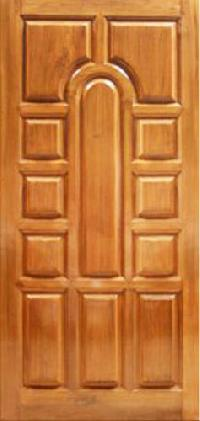 Teak wood doors in gandhidham manufacturers and for House door manufacturers