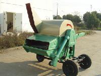 Paddy Rice Threshers