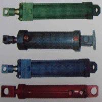 Hydraulic Cylinder Kits