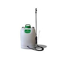 Agricultural Rechargeable Battery Sprayer