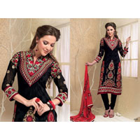 Designer Wholesale Clothing Suppliers Supplier of Bollywood Replica