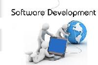 Software Developmet Service